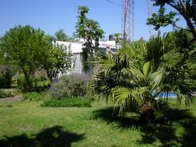 POSADA MAGDALENA, La Paz