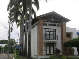 Casa Vacacional en el Peñon, Girardot