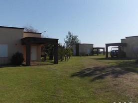 Bungalows LUZ DE ALBA, Villa Elisa