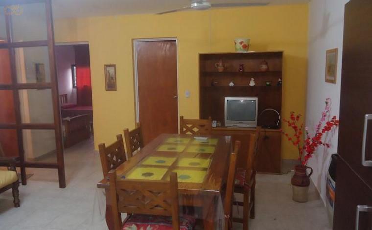Departamento Centro en Villa Carlos Paz, Villa Carlos Paz