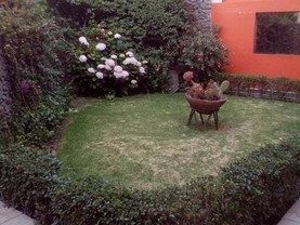 Hostal Los Angeles Amigos Inn, Arequipa