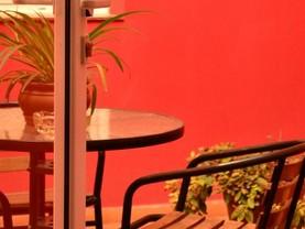 Hotel Costa Limay, Plottier
