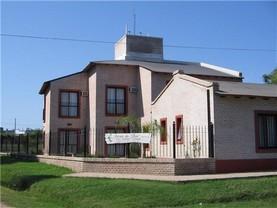 HOSTERÍA AIRES DE RÍO, La Paz