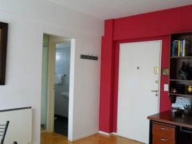 Vero Apartment, Ciudad de Buenos Aires