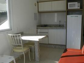 Residencial Villa Maciel, Bombinhas