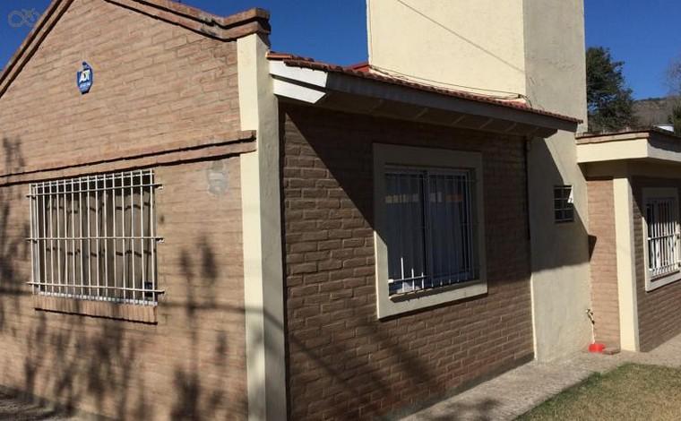 Casa Carlos Paz, Villa Carlos Paz