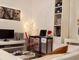 Apartment Dr.Romulo Naon, Ciudad de Buenos Aires