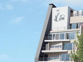 Tre Design Apartments, Ciudad de Buenos Aires