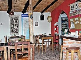 El Sol Hostel de Humahuaca, Humahuaca