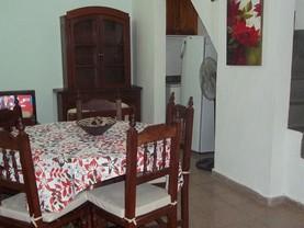 Departamento Centrico Villa Maria, Villa María