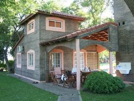 MITACHA, Villa Urquiza