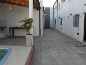 Fenix Apart, Concepción del Uruguay