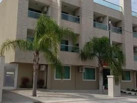 Residencial Florida, Bombinhas