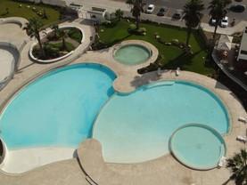 Departamentos Jardin del Mar, La Serena