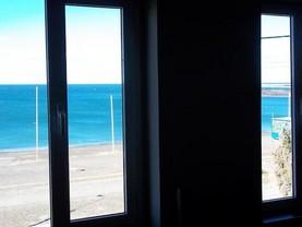 Hotel Playa, Comodoro Rivadavia