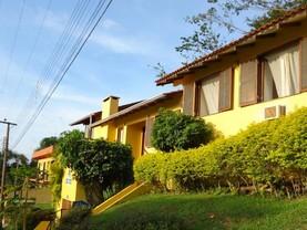 La Luna Residencial, Bombinhas