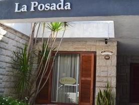 La Posada, Bella Vista