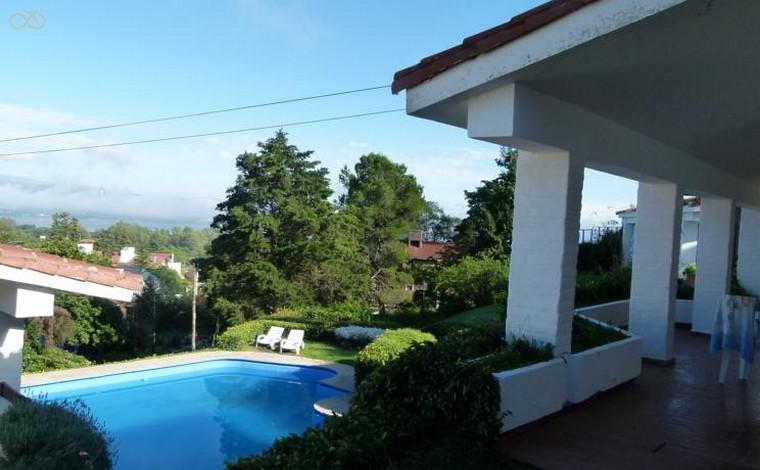 Casa en Villa Carlos Paz, Villa Carlos Paz