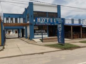 Hotel Las Lilas, Villa Dolores