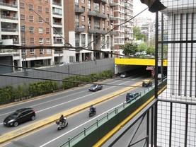 Belgrano, Ciudad de Buenos Aires