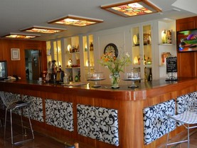 Rayentray Hotel, Trelew