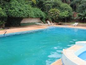 Hotel Portal del Sol, San Ignacio